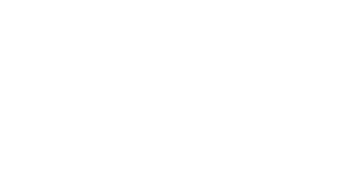 Sherwood Hunting